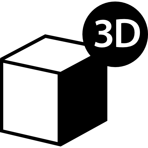 Seriova Vyroba 3D